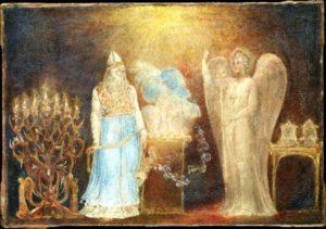 Religione e Iniziazione, Culto e Rito: i due magisteri del Sacro