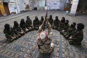 Il Qatar ammette: in Siria non fu rivoluzione, abbiamo guidato noi la rivolta