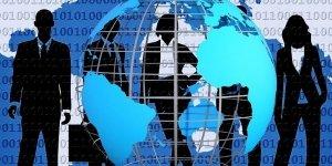 L'Intelligenza Economica: il nuovo occhio sul Mondo