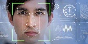 Un nuovo software di riconoscimento facciale individuerà i futuri criminali