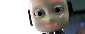 La robotizzazione del mondo
