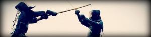La via della spada