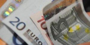 Sul denaro contante