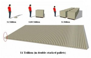 La bancarotta nazionale come gioco da tavolo