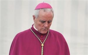 Ancora su Benedetto XVI e il caso Williamson: una ulteriore chiave di lettura