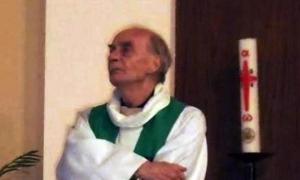 """Non ho visto un solo """"Je suis Catholique"""", dopo l'uccisione rituale del prete di Rouen"""