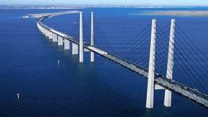 Il ponte di Kerch, destino della Crimea, che lascerà il segno nella storia della Russia