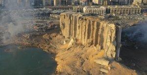 Libano, Ground Zero della politica nel Mediterraneo