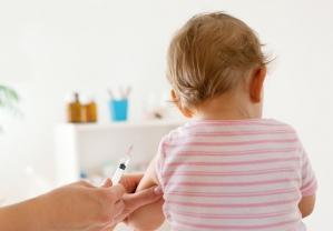 La gaia scienza e il vaccino dell'anima