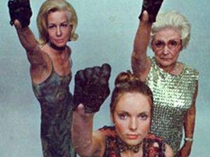Fenomenologia del Radical Chic (2^ parte)