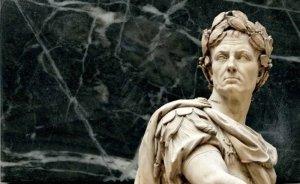 Chiesa e Stato? Dare a Cesare è l'unica garanzia di legalità