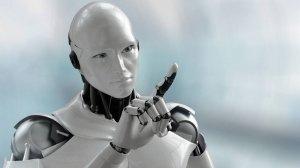 Arrivano gli 'xenobot', primi robot viventi fatti di cellule. Ma dove vuole arrivare la tecnologia?