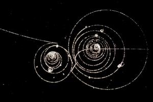 La fisica dei quanti e il suo fascino per i moderni