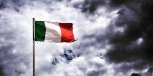 L'Italia può vincere la guerra all'Europa