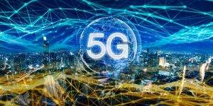 La guerra del 5G e l'Europa