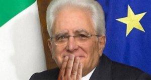 L' isolamento e l'interesse dell'Italia si chiamano Libia ed Egitto, non Venezuela
