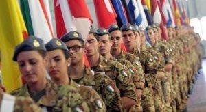 Perché con Biden si allontana la prospettiva (necessaria) di un esercito europeo