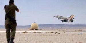 """Attacchi sulla Siria: le fallite bugie americane sulle armi di distruzione di massa e """"l'approccio israeliano"""""""
