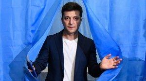 Perché in Ucraina ha vinto il comico Zelensky