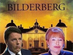 In Svizzera gli incontri segreti Bilderberg