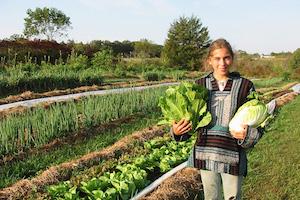 Proposte della Rete Bioregionale Italiana per un'agricoltura bioregionale contadina