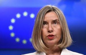 La politica estera europea è un'araba fenice, un falso mito