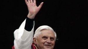 Aveva ragione Ratzinger: il dolore è necessario all'uomo