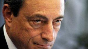 """L'obiettivo di Mario Draghi: liberare la """"distruzione creativa"""" del mercato"""
