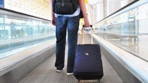 L'esportazione dei laureati italiani all'estero: un caso classico di subalternità coloniale