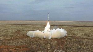 Smettiamo di fare i perbenisti: il DC-9 dell'Itavia a Ustica fu abbattuto dai caccia francesi mentre cercavano di uccidere Gheddafi