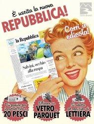 Perchè i giornali non sono credibili