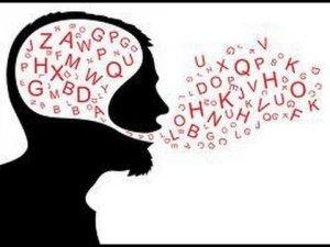 """Le parole come manganello e come tabù (Addendum alla Parte III de """"I tortuosi sentieri della canoscenza"""")"""