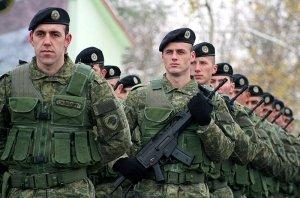 Quella mossa degli Stati Uniti  che incendia Serbia e Kosovo