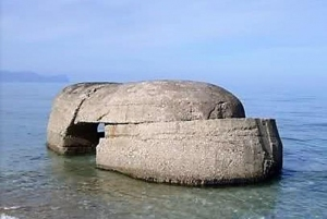 La vera storia dello sbarco in Sicilia