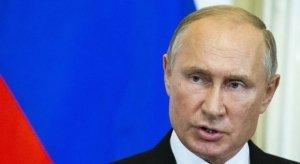 Putin e la fine del liberalismo. Ha ragione?