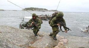 Un esercito europeo agli ordini degli Stati Uniti incentiverebbe solo l'imperialismo e la corruzione militare