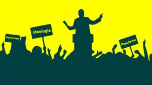 Le nuove rotte del populismo