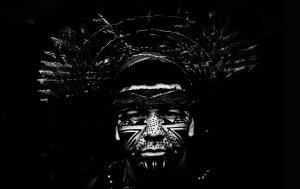 Bolsonaro lancia guerra all'ambiente. L'Amazzonia e gli indigeni nel mirino