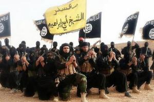 Isis: «L'islam sunnita non c'entra»