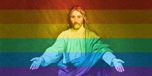 Legge sull'omofobia. Vediamo cose che fanno parlare le pietre