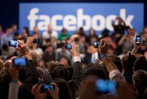 Bias cognitivi e camere d'eco: la trappola dei social