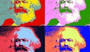 Marx, il conflitto sociale e la sovranità dello Stato (parte I)