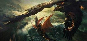 La lezione del Kalèvala: o il mito o la storia