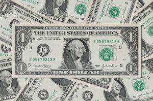 I dollari del baro Biden
