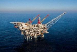 L'Italia alla conquista del gas, è l'unica arma per contare nel mondo