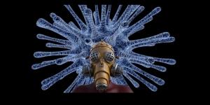 Una lettura ideologica del virus