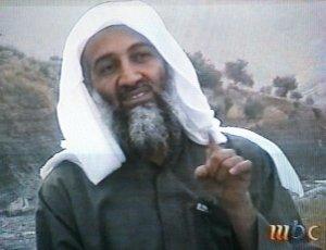 Alla fine, Bin Laden è quello che ha vinto
