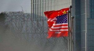 Gli Stati Uniti sottostimano a proprio rischio la sfida economica della Cina