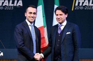 La fine del populismo in Italia