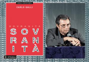 Organicismo e ordoliberismo. Una nota a margine di un intervento sulla sovranità di Carlo Galli